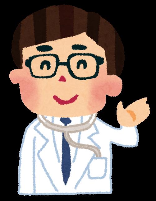 GLP-1ダイエットの医師