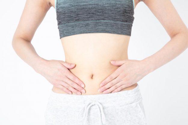 GLP-1ダイエットは腸で痩せる!