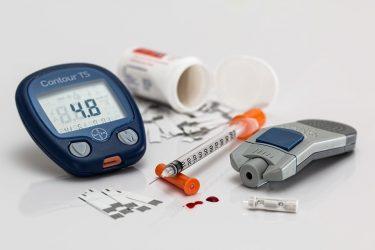 GLP-1注射ダイエットの効き目や注射の口コミはどう?テレビで話題となった真相を解明