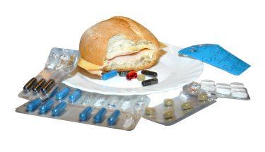 GLP-1ダイエットはサプリで出来るのか?専門医が医学的見地から紹介!