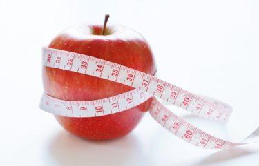 GLP-1ダイエットって痩せるの?女子4人が座談会でぶっちゃけ!