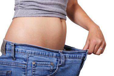 噂のGLP-1ダイエットは本当に食欲抑制出来る?実体験者にインタビューした結果