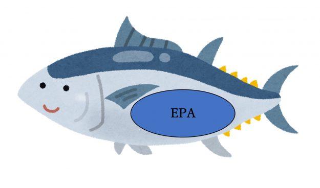 glp 1 ダイエット 体験者 口コミ 魚のイラスト