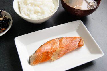 普通の食事OKなGLP-1ダイエット