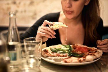 腸で働くダイエット効果抜群のGLP-1?海外で流行の肥満治療がすごい