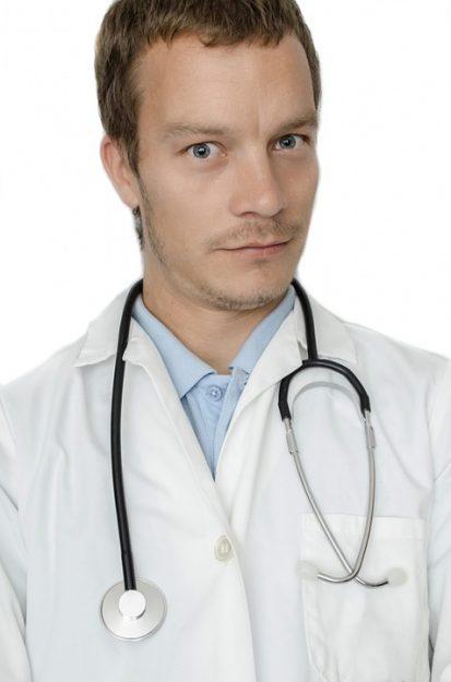 glp 1 ダイエット 副作用 口コミ 医師の写真