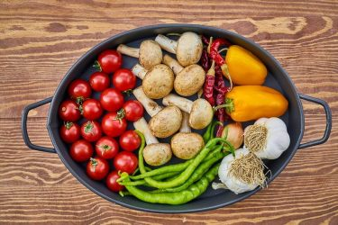GLP-1メディカルダイエットとは?楽して痩せる肥満治療で人気爆発?