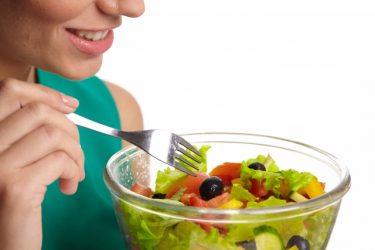 GLP-1は未来のダイエットでリバウンドしない!