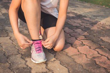 痩せるホルモン「GLP-1」がアメリカでブーム!肥満はお医者さんに治してもらう時代です