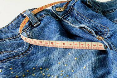 痩せるホルモン!GLP-1のダイエット効果が話題沸騰!肥満の悩みは人生最後に