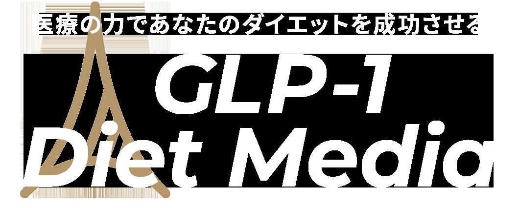 GLP-1 Diet Media