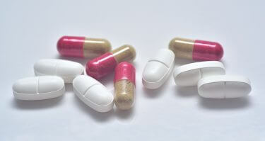 GLP-1ダイエットはサプリで実践は出来るの?痩せ薬を夢見るあなたへ