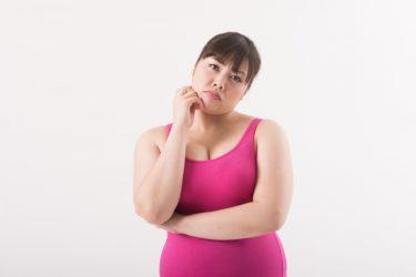 サラダチキンダイエットで失敗しないのは一日何個?腹持を持続させて痩せる
