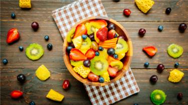 フルーツダイエットに使われる果物