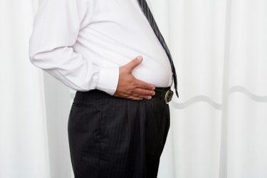 インスリンの作用とは ?血糖値高めと診断されたら?