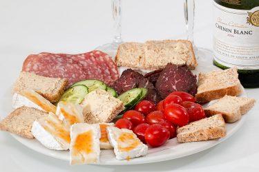 インクレチンGLP-1で食欲を抑制するダイエット方法!