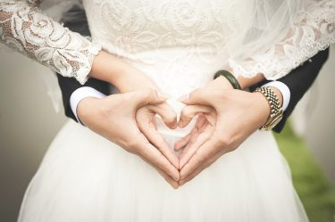 結婚式の何ヶ月前までにダイエットを始めればいいですか?GLP-1専門医の深堀純也が解説!