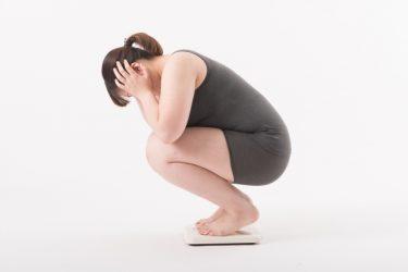 寒天ダイエット1ヶ月で失敗!結果報告と成功方法まとめ