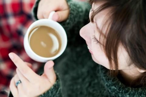 おからコーヒーダイエット