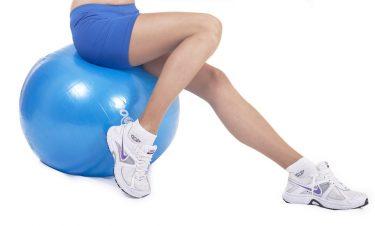 ホルモン分泌でダイエットできる方法は食べすぎても痩せる方法