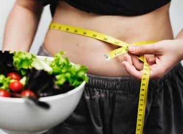 小腸の痩せるホルモンは誰にでも存在する!増やすだけで痩せる?