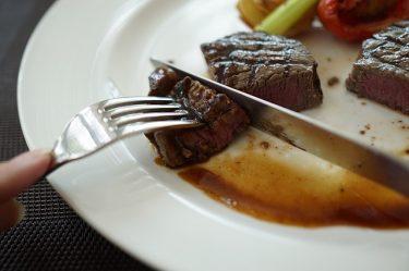 どうしても付き合いで外食が多いです。外食時に食べてもいいものって何ですか?東京GLPクリニック院長の深掘純也が解説!