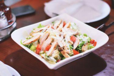 1週間サラダチキンダイエットは有効?失敗しない3つのコツを伝授