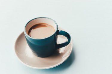 バターコーヒーダイエット2週間で失敗?危険性の有無や太った理由を追跡