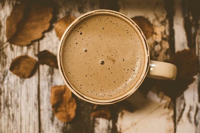バターコーヒーでダイエット失敗?3ヶ月実践の結果発表と正しいやり方