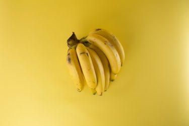 フルーツ断食ダイエットで失敗続出?朝バナナを卒業すべき理由