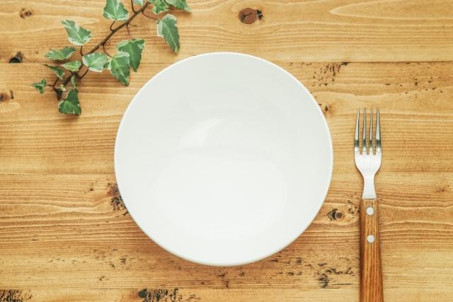 サラダチキンに飽きないおすすめレシピ3選