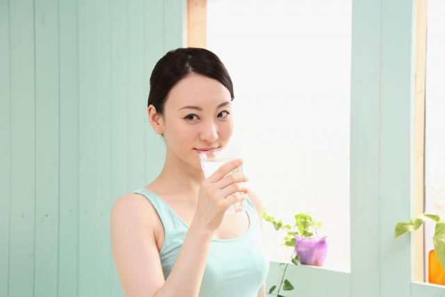 炭酸水ダイエットを成功させるやり方のコツ