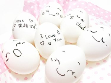 ゆで卵ダイエットのデメリットとは?脂質が多すぎても痩せる効果はある?