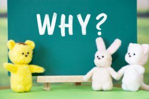 フルーツダイエットで失敗する5つの原因は?