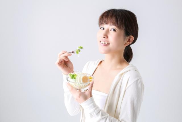 キャベツで食べ過ぎを防ぎダイエットしよう