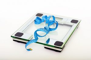 8時間ダイエットでなぜ痩せる?5つの効果