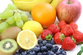 フルーツダイエットの失敗談から5kg痩せるおすすめ方法を紹介!