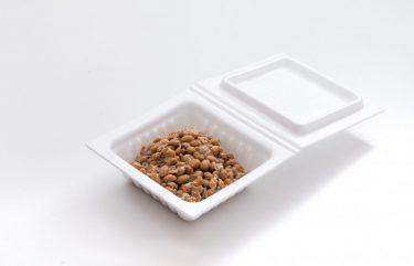 納豆ダイエット失敗者必見!「食べる時間」だけで痩せる3つの理由とは?