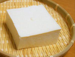 豆腐ダイエットのおすすめレシピ