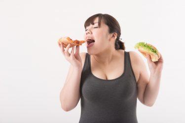 ダイエットで10kgリバウンドした女性の5つのミスが意外過ぎた!!