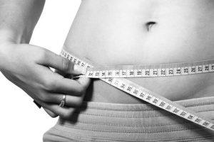 初心者でも水泳ダイエットで痩せる方法は?