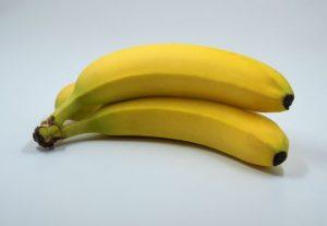 バナナダイエットで失敗しない9つの注意点