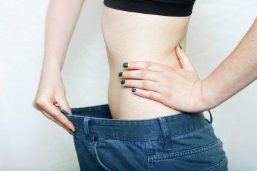 ダイエット失敗の具体例10選!減量成功の鍵はとある生活習慣だった?