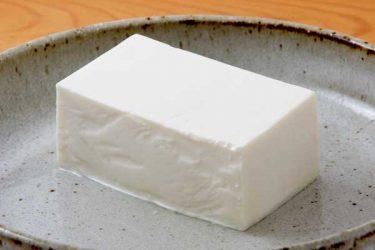 豆腐ダイエットの3つの失敗原因は?キレイに痩せる方法とおすすめレシピ