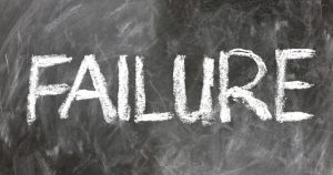 水ダイエットで失敗する5つの原因とは?
