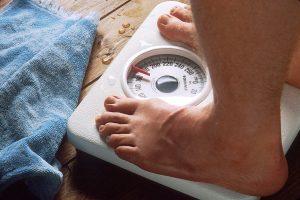寒天ダイエットで痩せる5つの効果