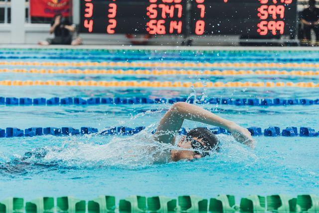 水泳ダイエットの失敗原因は?初心者でも脂肪を燃やして痩せる方法!
