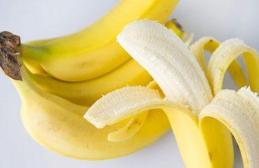 朝バナナダイエットで失敗した口コミを調査!痩せない5つの理由が判明