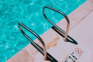 水泳ダイエット5つの効果やメリット