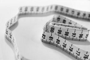 7kg痩せも可能!水ダイエットの正しい実践法